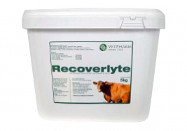 RECOVERLYTE
